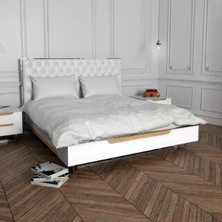 кровать _бок