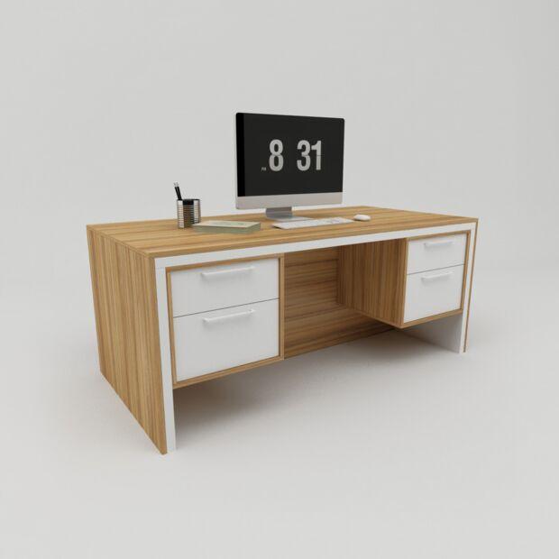 D1_Стол руководителя_01_1