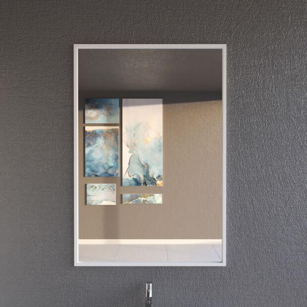 Зеркало_D1_01_1
