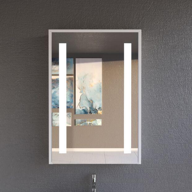 Зеркало_D1_04_1