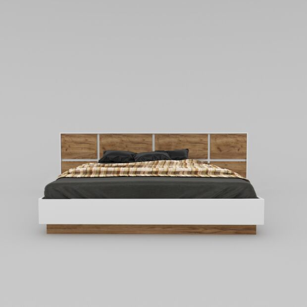 Кровать_D1.2_01_2