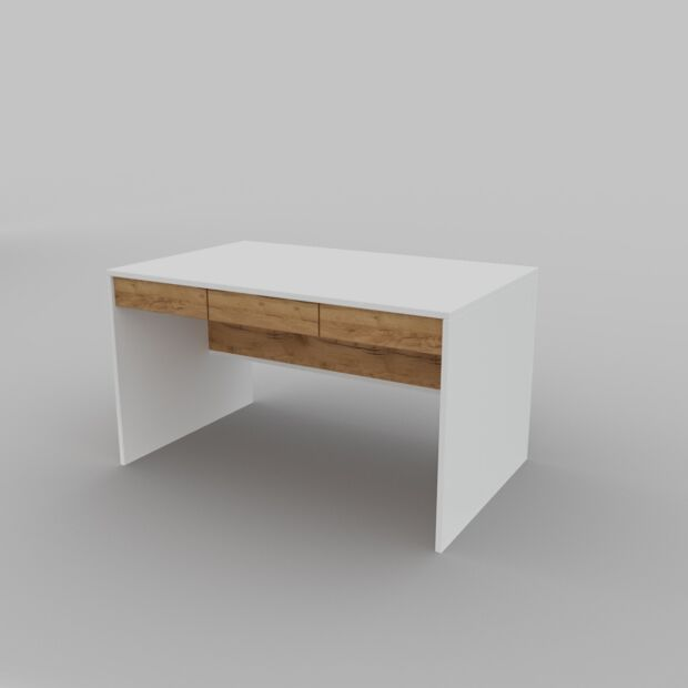 Рабочий стол D1.2 01_3
