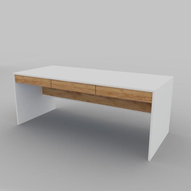 Рабочий стол D1.2 02_3