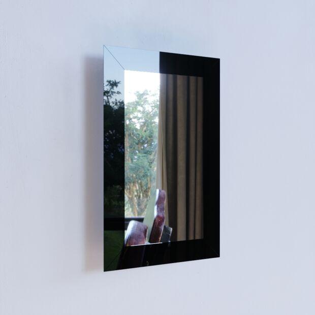 NS2_зеркало_01_1