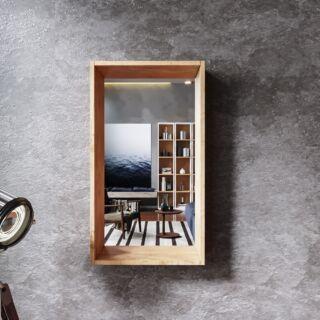 Зеркало D1.2 01_1