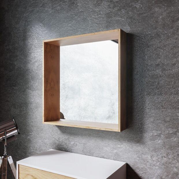 Зеркало D1.2 02_4