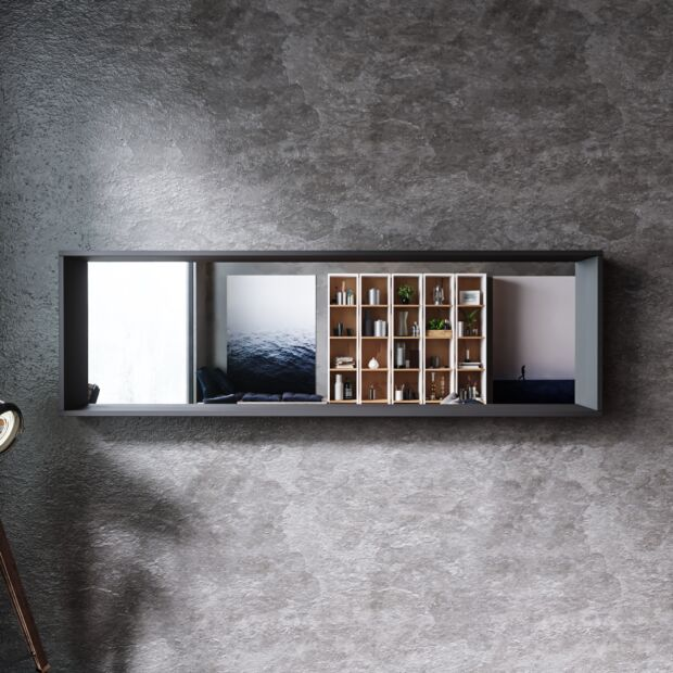 Зеркало D1.2 03_3