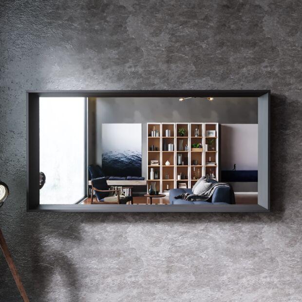 Зеркало D1.2 04_3