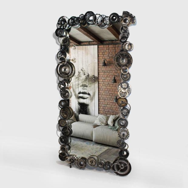 Зеркало GRV_01_2