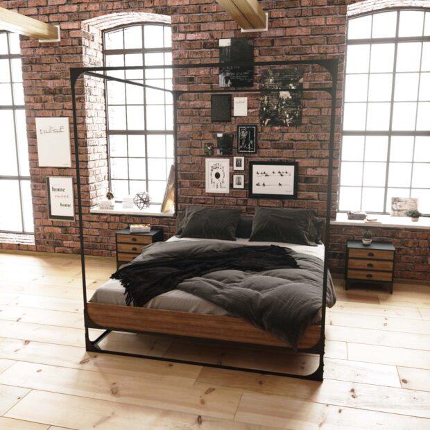 Кровать XX2 01_2