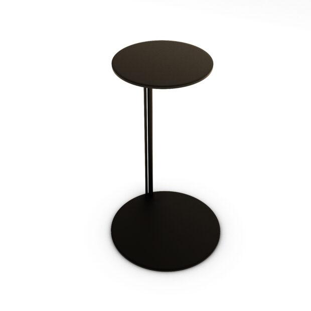 Приставной столик R1 01_3