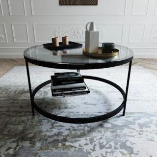 Журнальный столик R1 01_1