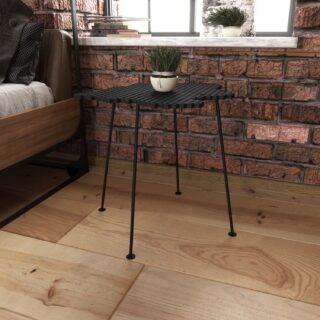 Прикроватный столик GRV_01_1