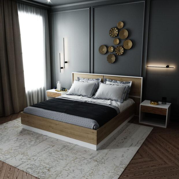 Кровать D1.2_1