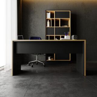 Рабочий стол D1_01_1