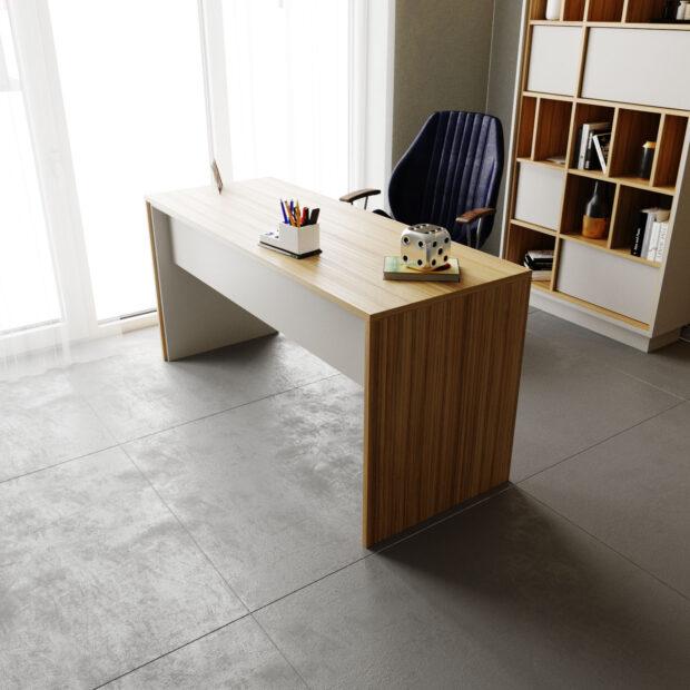 Рабочий стол D1_01_2