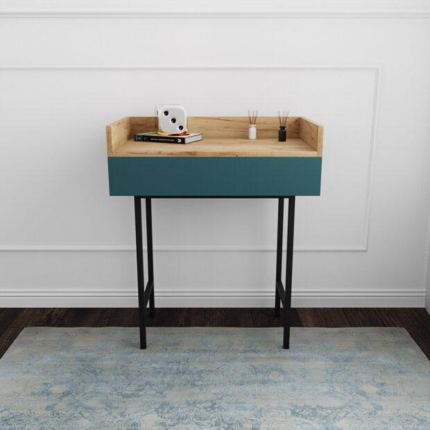 Будуарный столик D5 01 _1