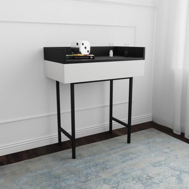 Будуарный столик D5 01 _2