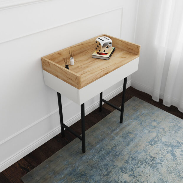 Будуарный столик D5 01 _3