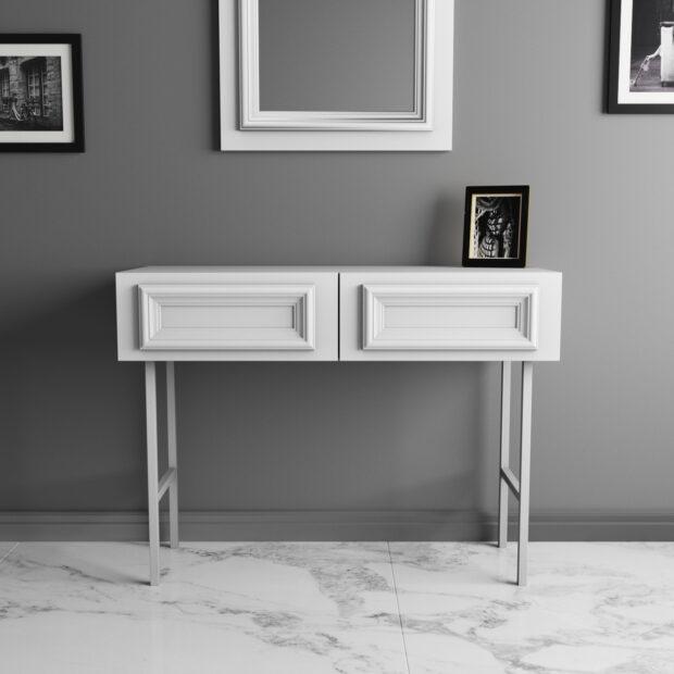 Будуарный столик R1 01 _1