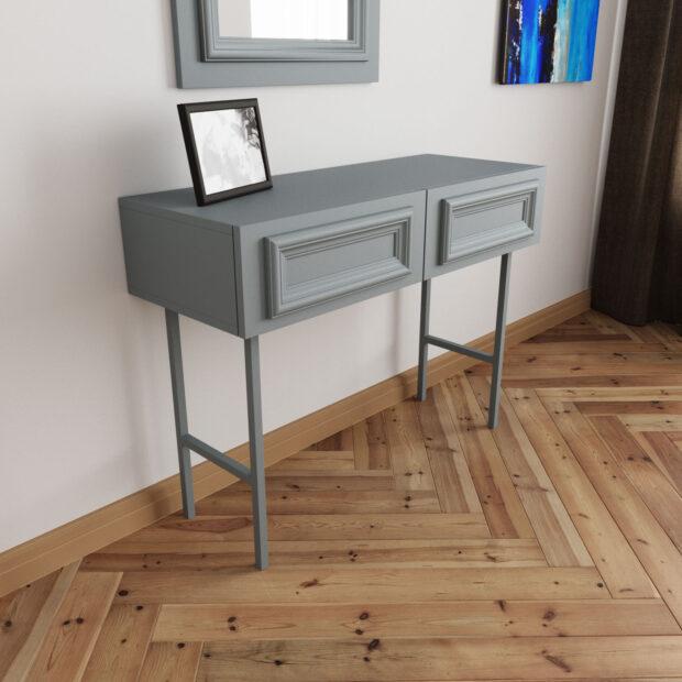 Будуарный столик R1 01 _3