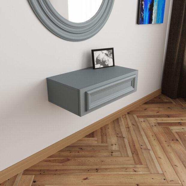 MART-architects-interior