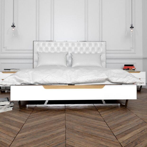 кровать _фронт