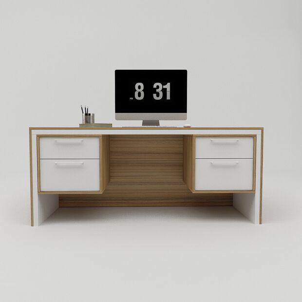 D1_Стол руководителя_01_4