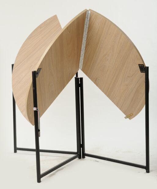 Стол складной 2