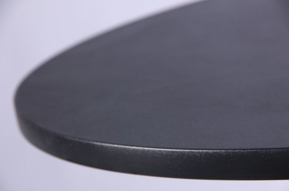 Стол Camry Чёрный4