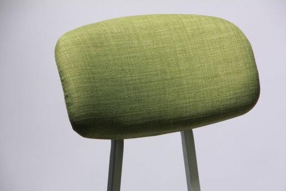 Стул Iris Зеленый7