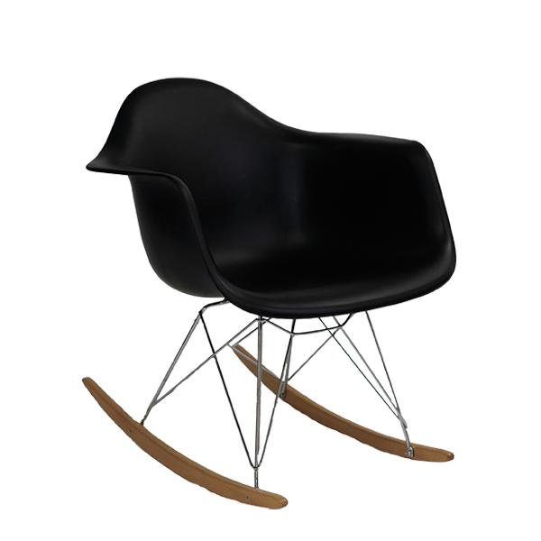534-kreslo-lounge-cherniy