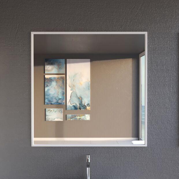 Зеркало_D1_02_1