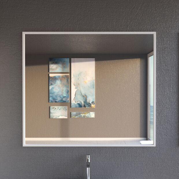 Зеркало_D1_03_1