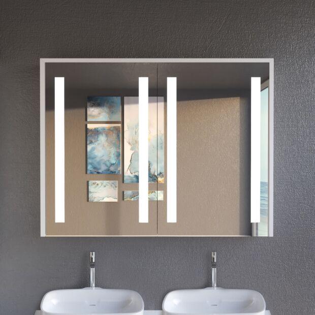 Зеркало_D1_05_1