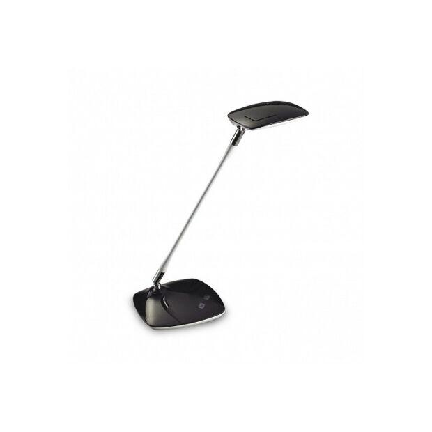 nastolnaya-lampa-eurolamp-led-del18black