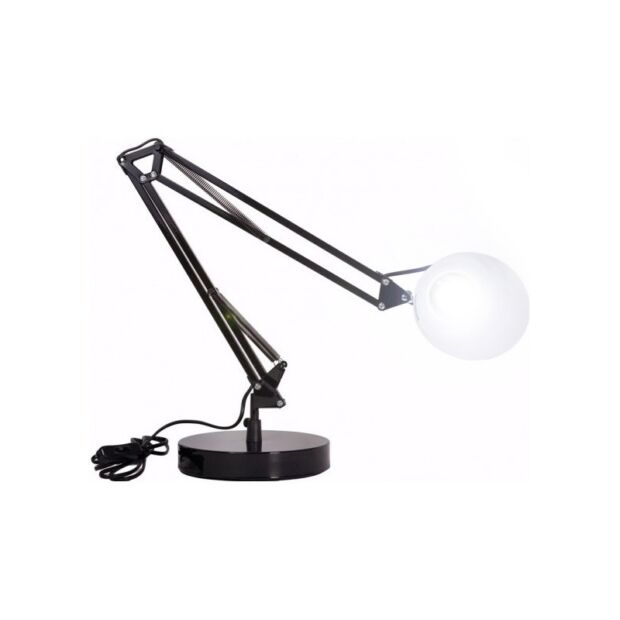 nastolnaya-lampa-ideal-lux-sally-tl1-nero-061160-2