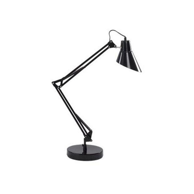 nastolnaya-lampa-ideal-lux-sally-tl1-nero-061160