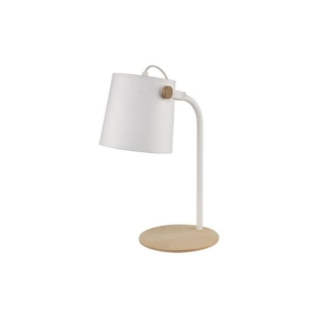 nastolnaya-lampa-tk-lighting-click-2879