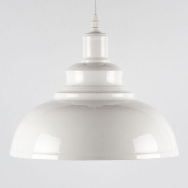podvesnoj-svetilnik-spl-5
