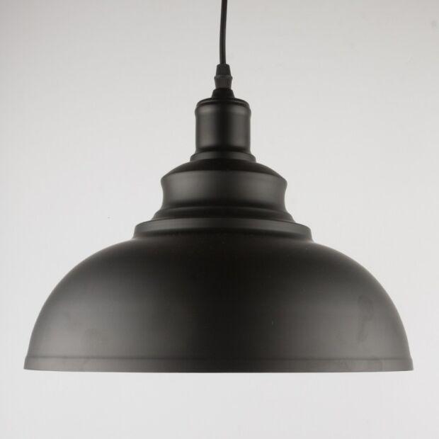 podvesnoj-svetilnik-spl-5black