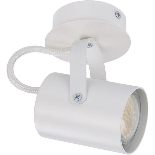 potolochnyj-svetilnik-sigma-kamera-32560
