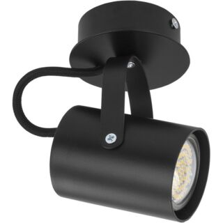 potolochnyj-svetilnik-sigma-kamera-32561