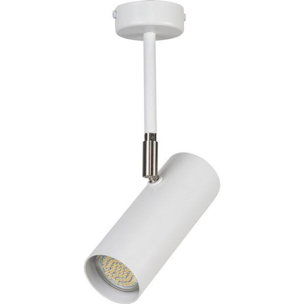 potolochnyj-svetilnik-sigma-oko-32594