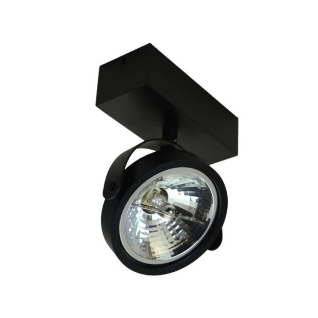 potolochnyj-svetilnik-zuma-line-go-sl1-50484