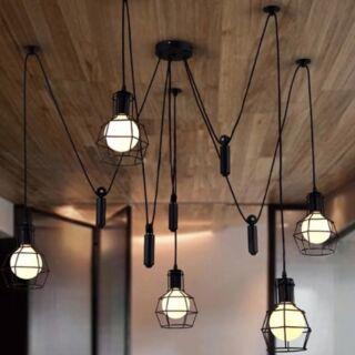 svetilnik-loft-12655