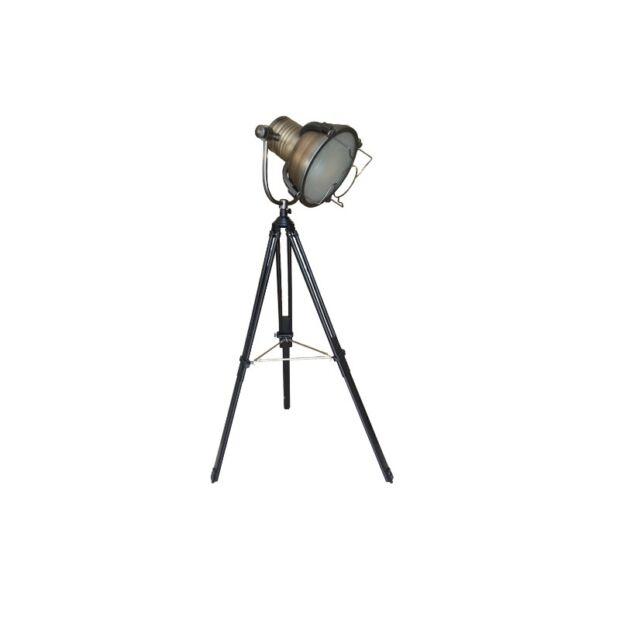 svetilnik-loft-12808