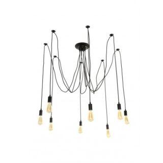 svetilnik-loft-32145
