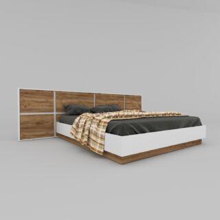 Кровать_D1.2_01_1