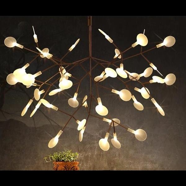 svetilnik-loft-12623